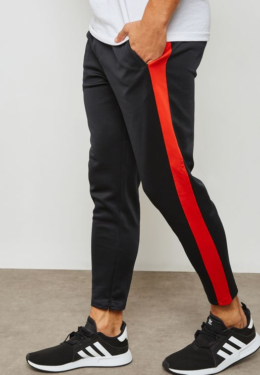 Vega Cuffed Sweatpants