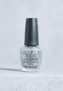 Nail Lacquer   In True Stefani Fashion 15Ml/0.5Oz