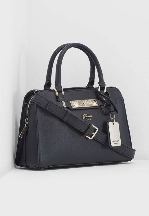 Guess Bags for Women   Online Shopping at Namshi UAE a514b90cb2f