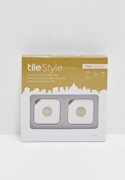 2 Pack Pro Style