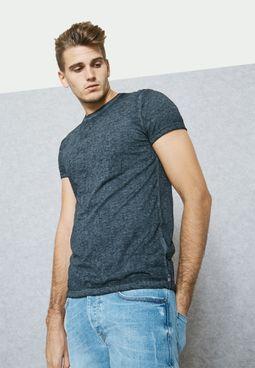 Gonzalob T-Shirt