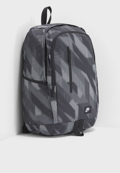 AOP Backpack