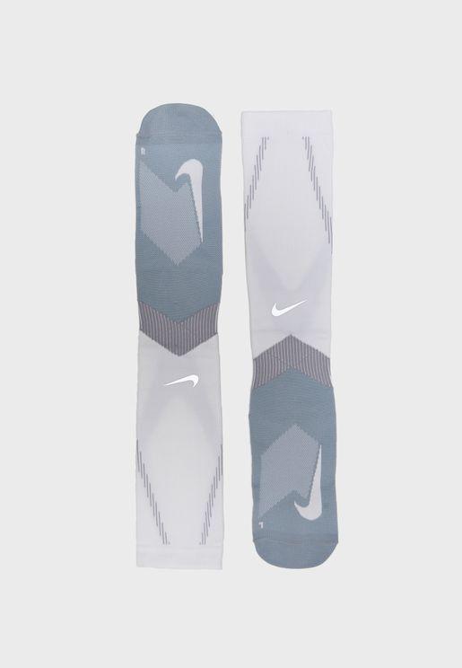 Spark Compression Knee High Socks