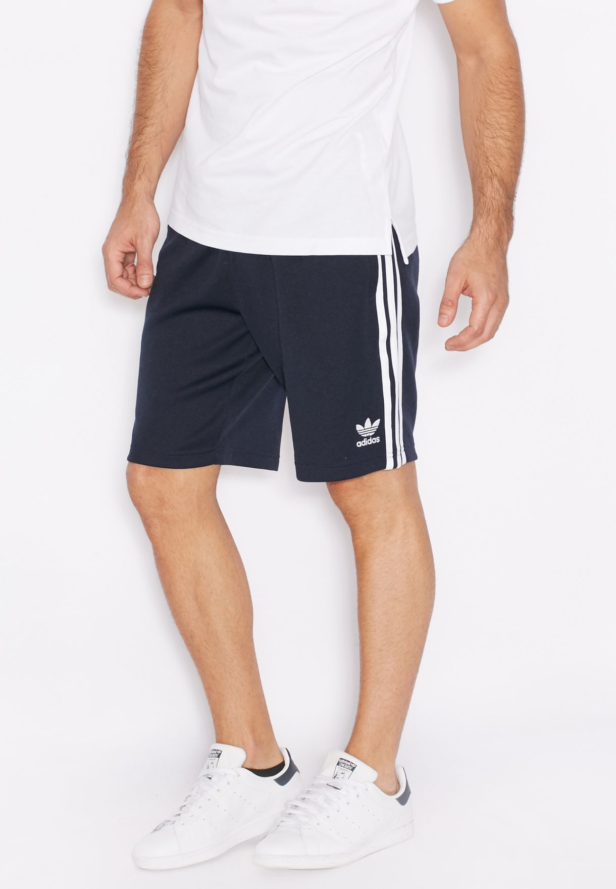 super popular 09c66 56342 Superstar Shorts