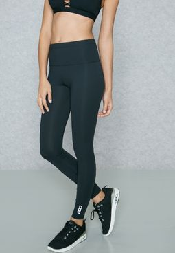 Compress Core Tights