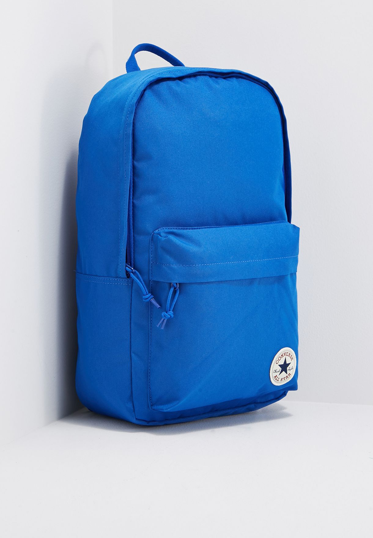 74cbdb882618 Shop Converse blue EDC Poly Backpack 10003329-A05 for Men in Kuwait -  CO049AC47EYI