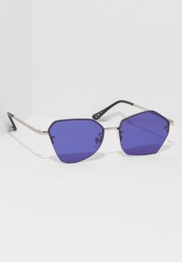 Asymetri Sunglasses