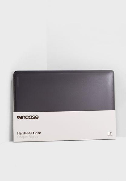 "15"" Inch Pro Retina Dots Hardshell Macbook Case"