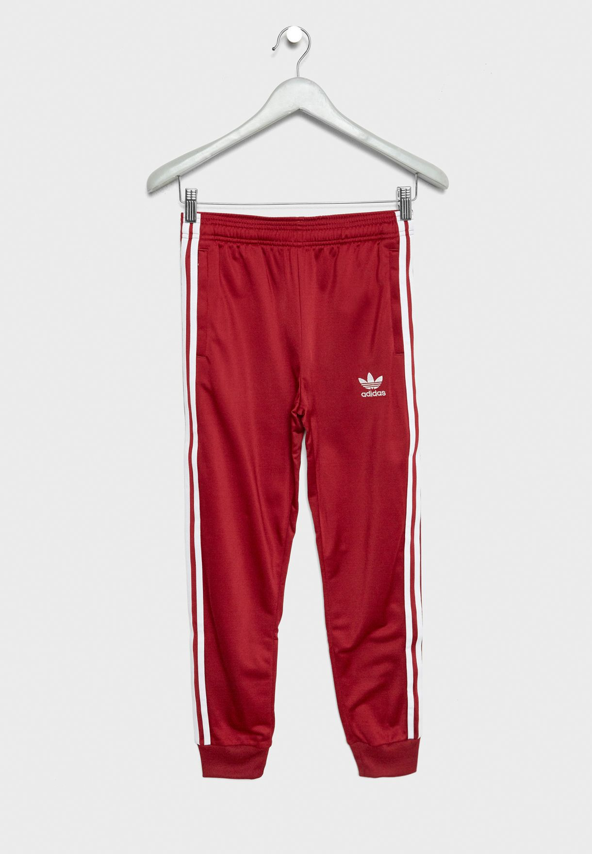 Youth Superstar Sweatpants