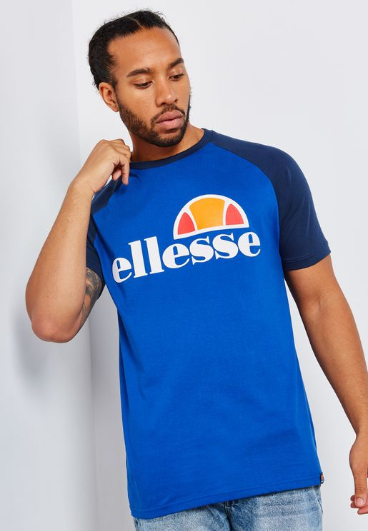 Cassina T-Shirt