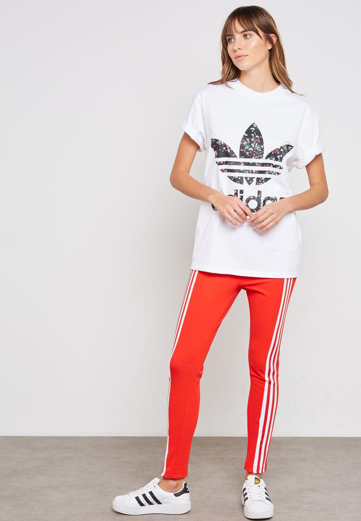Fashion League T-Shirt