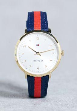 Ulsmb Watch