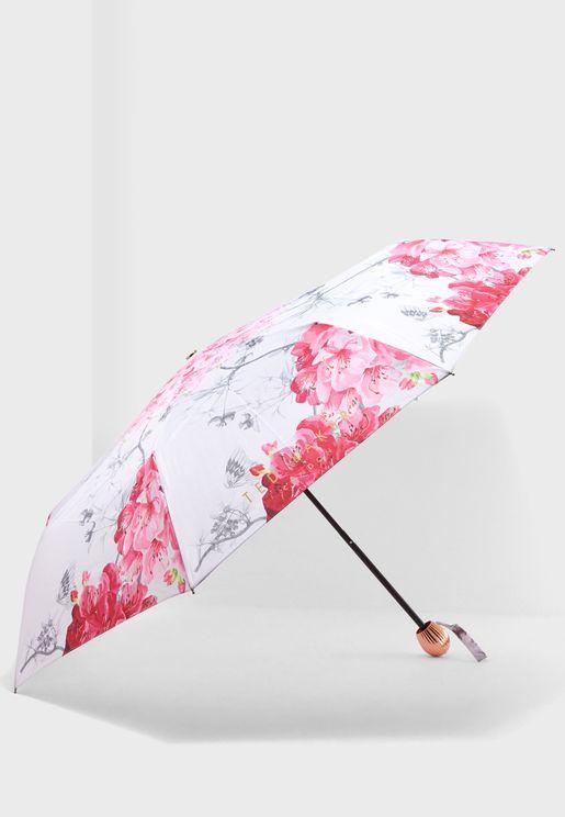 Babylon Compact Umbrella