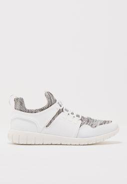 Servan Sneakers