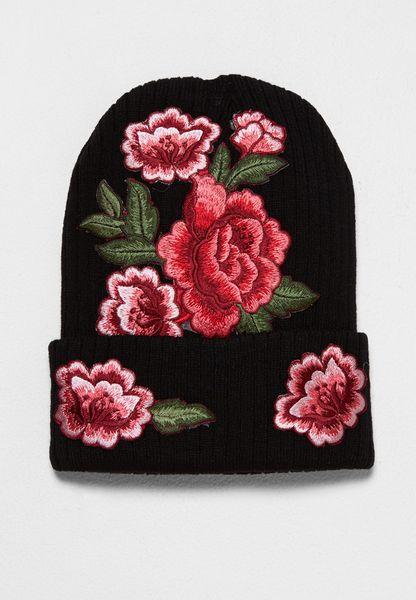 Vyrien Hats