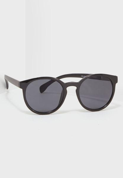 Rollin Round Sunglasses