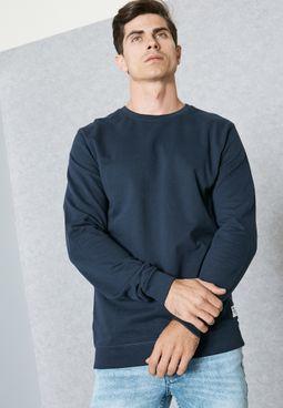 Garon Sweatshirt