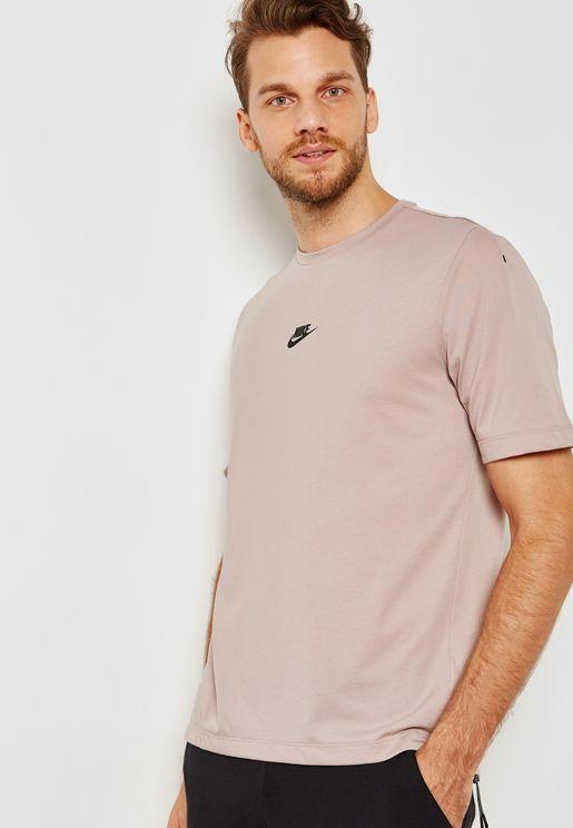 NSW Tech T-Shirt