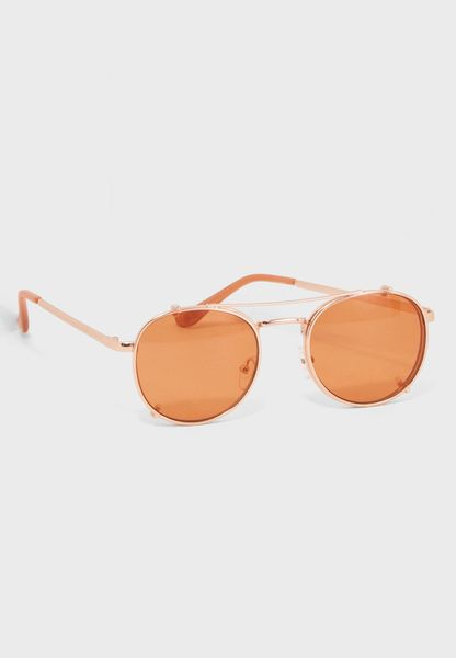 Joana Sunglasses