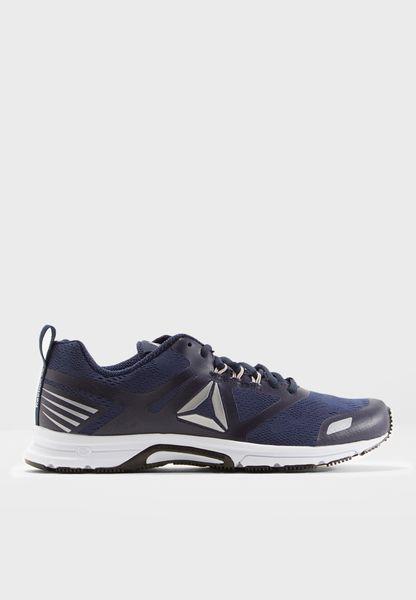 حذاء اهاري رانر