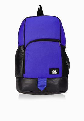 adidas Medium NGA 1.0 Backpack