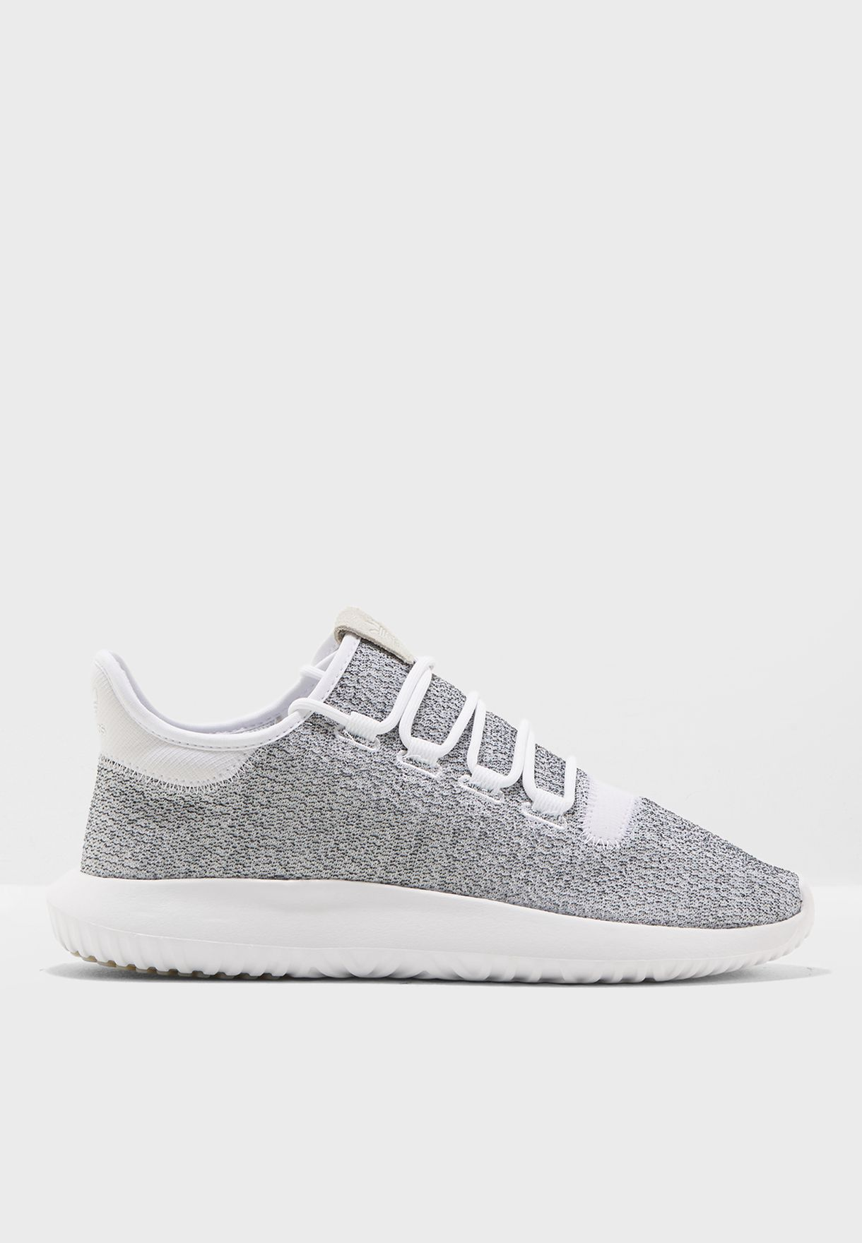 1506125a2dd Shop adidas Originals monochrome Tubular Shadow CQ0928 for Men in ...