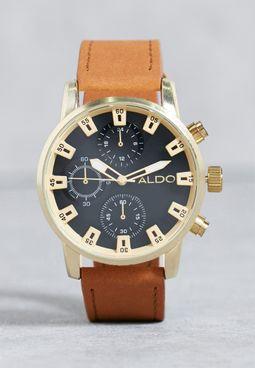 Jerilin Watch