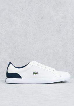 حذاء ليروند