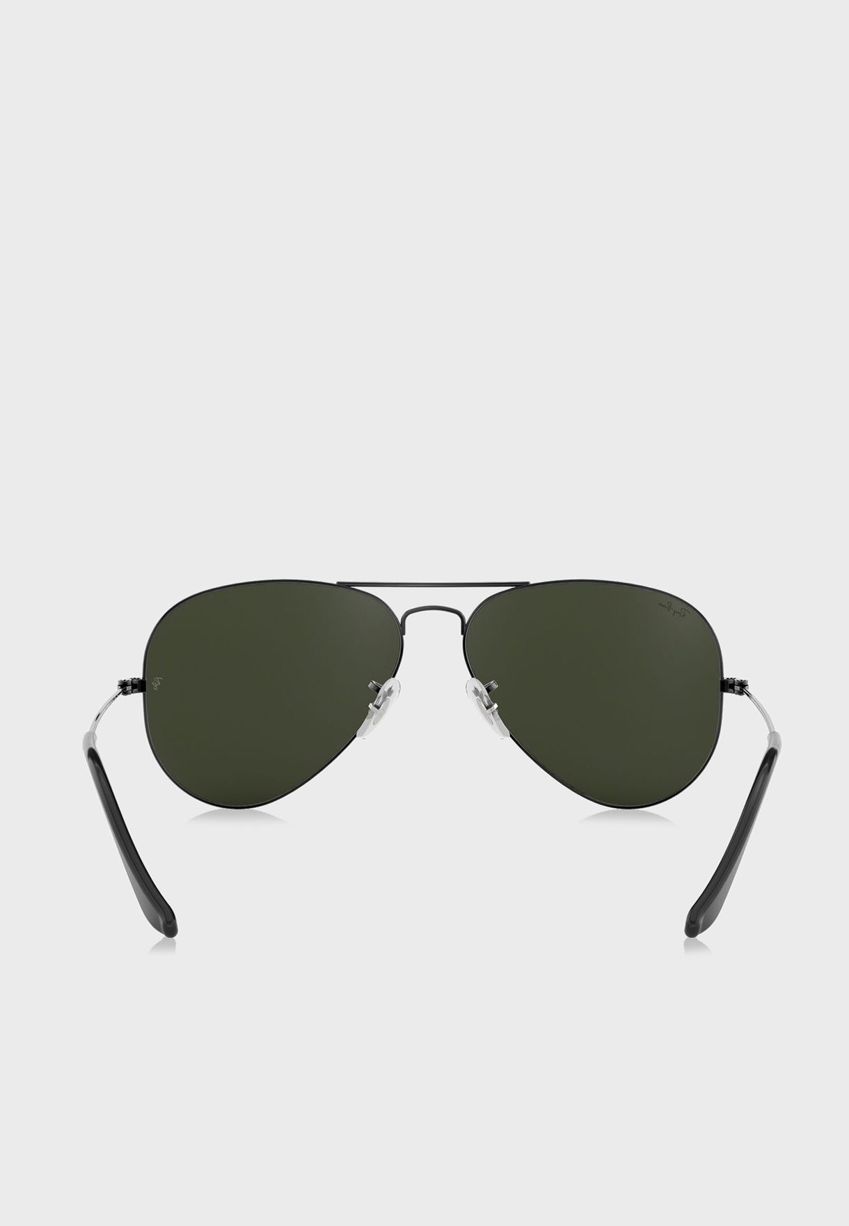 نظارة شمسية افيايتور كلاسيكية
