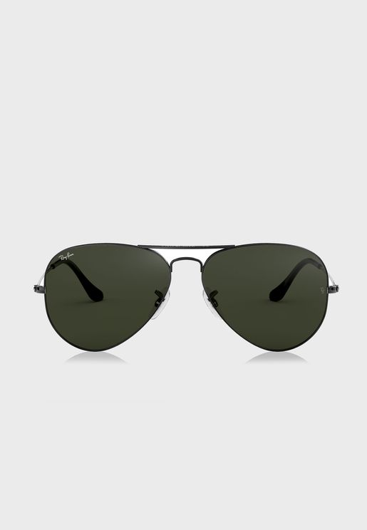 44756079d80 Ray-Ban Store 2019