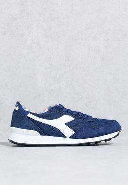 Camaro Jinzu Sneakers