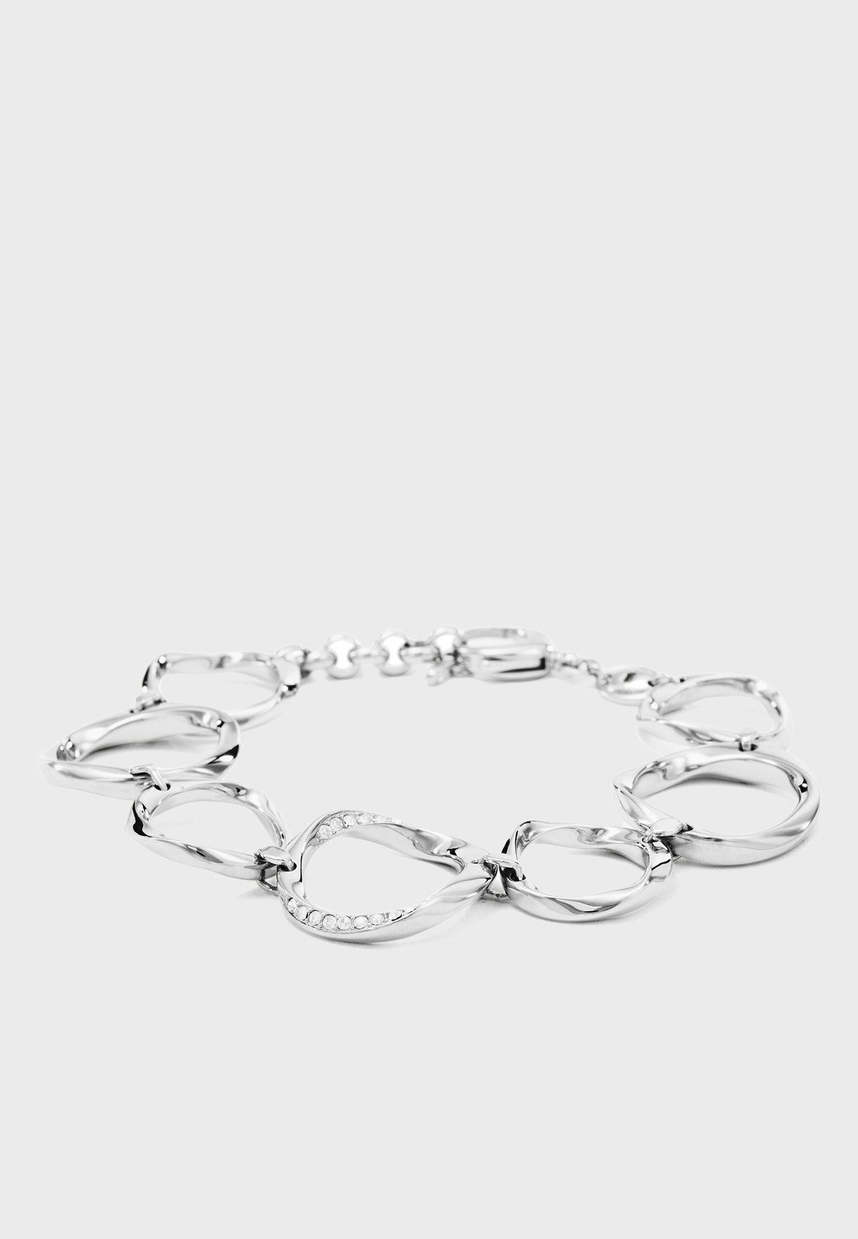 JF01145040 Classics Bracelet