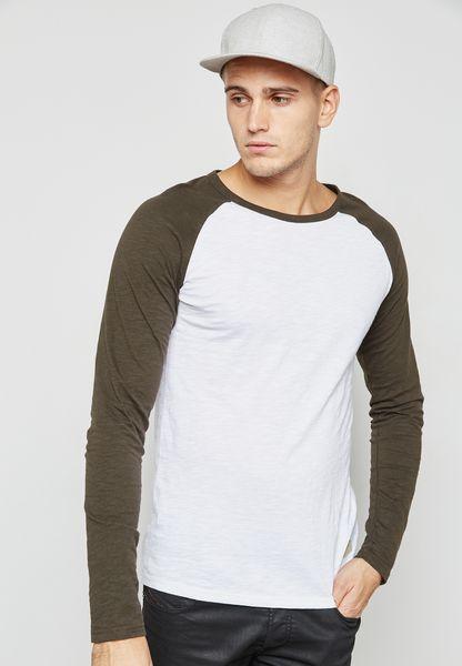 Porta T-shirts