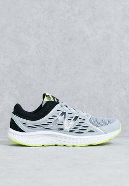 حذاء Q1'17 420V3