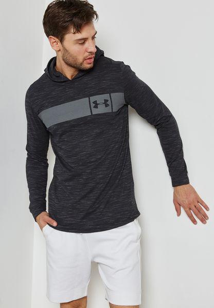 Sportstyle Core Hoodie