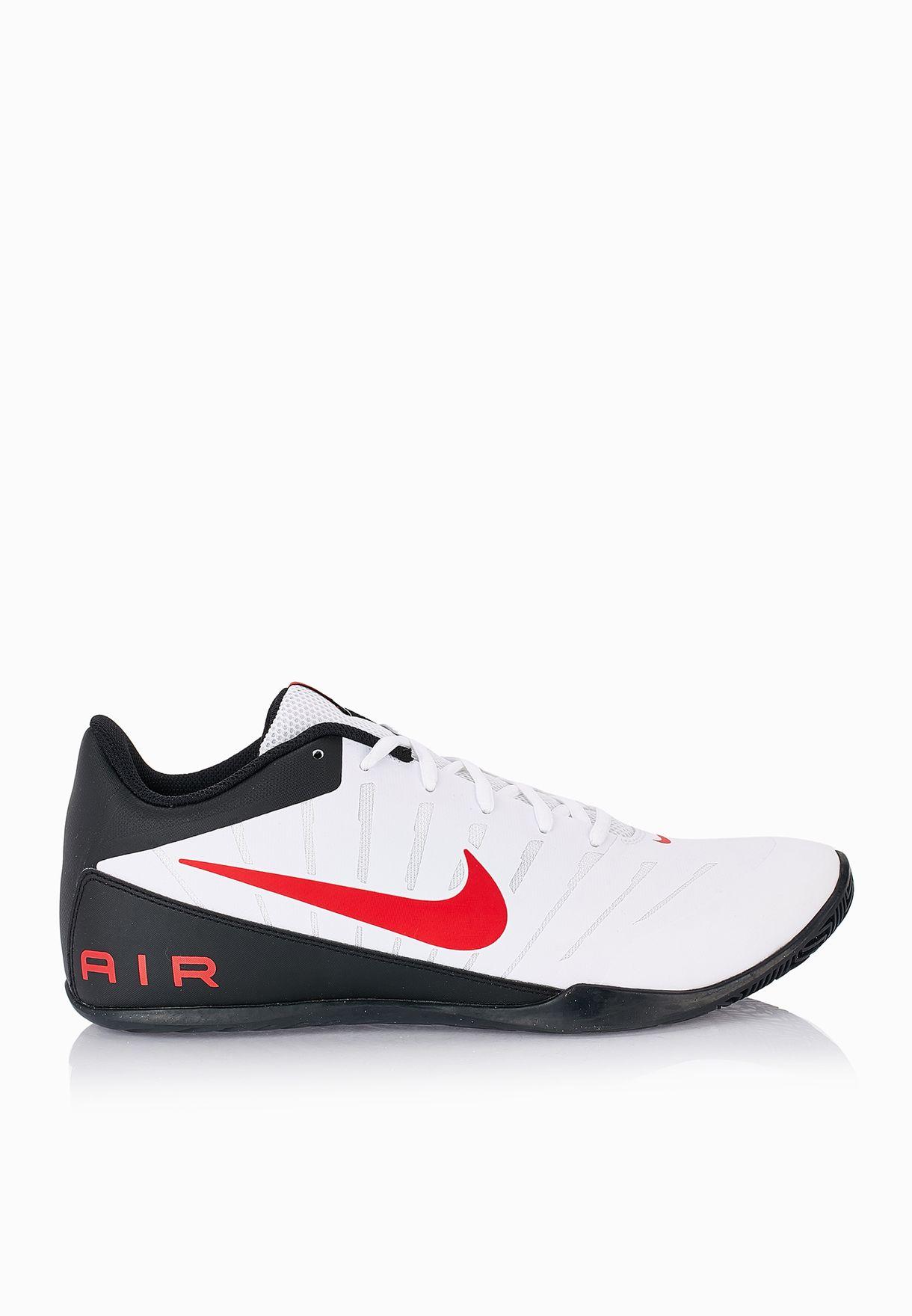 Buy Nike white Air Mavin Low 2 for Men