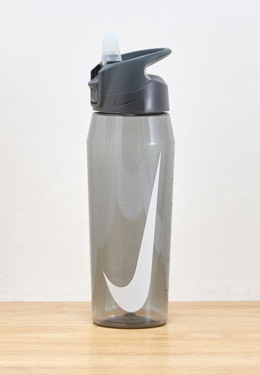 Hypercharge Straw Bottle-950ML