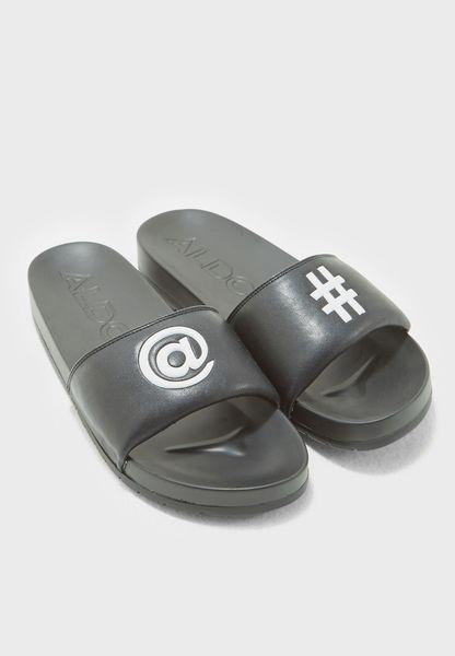 Tarnoff Flat Sandals