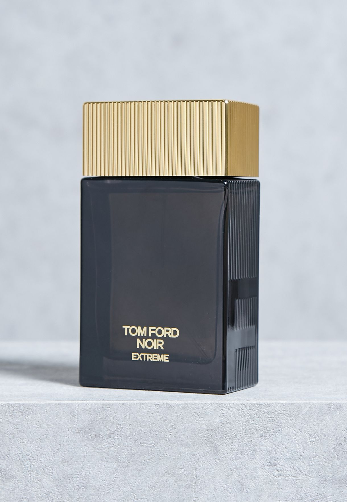 7a97b16e1d46 Shop Tom ford black Noir Extreme 100Ml Edp 888066035392 for Men in UAE -  TO985AC37WWG