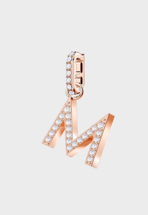 Swarovski Bracelets for Women | Online Shopping at Namshi UAE