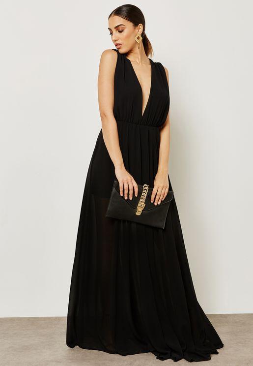 7ef0cd4150df Maxi Dresses for Women