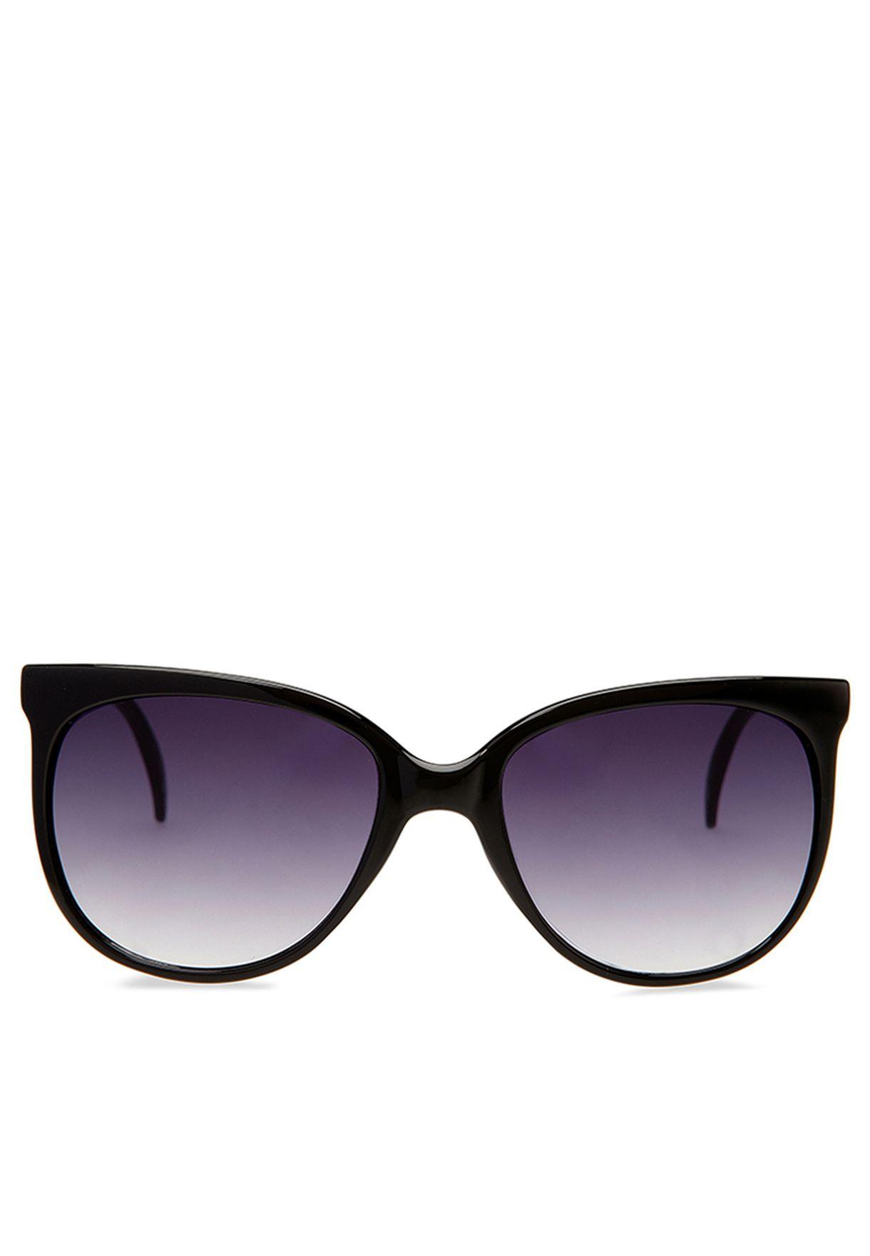 e7729ab18297 Sunglasses In Womens Kuwait For Vans Va088ac37fnq Black Shop Women qFzOg