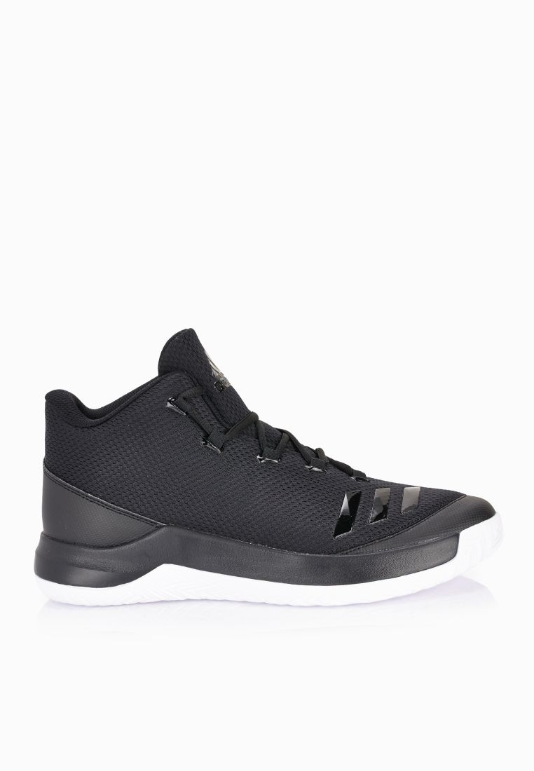 basketball shoes online