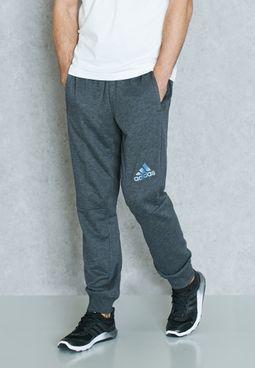 Workout Sweatpants