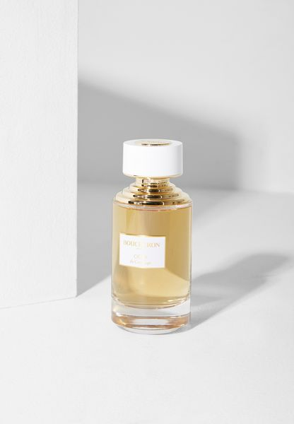 Collection Oud For Women - 125ml Edp