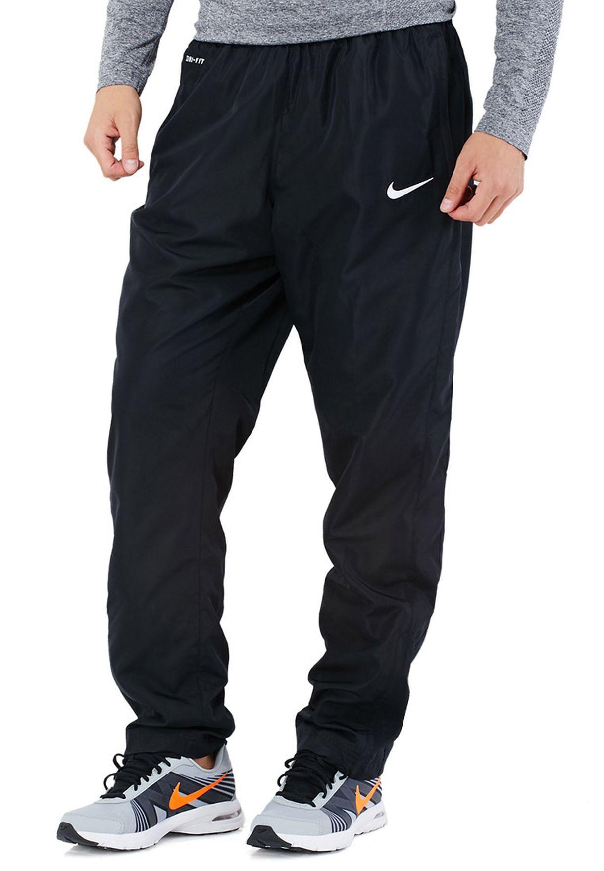 dac5d62a94 Libero Woven Pants