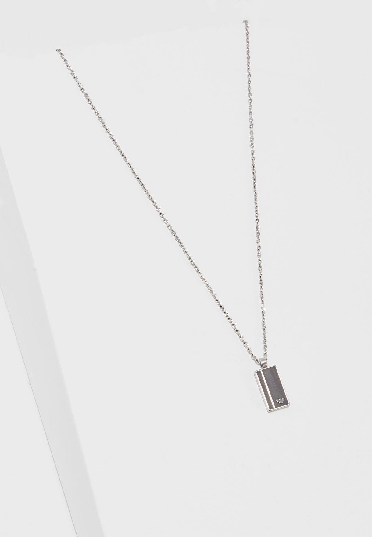 EGS2031040 Necklace