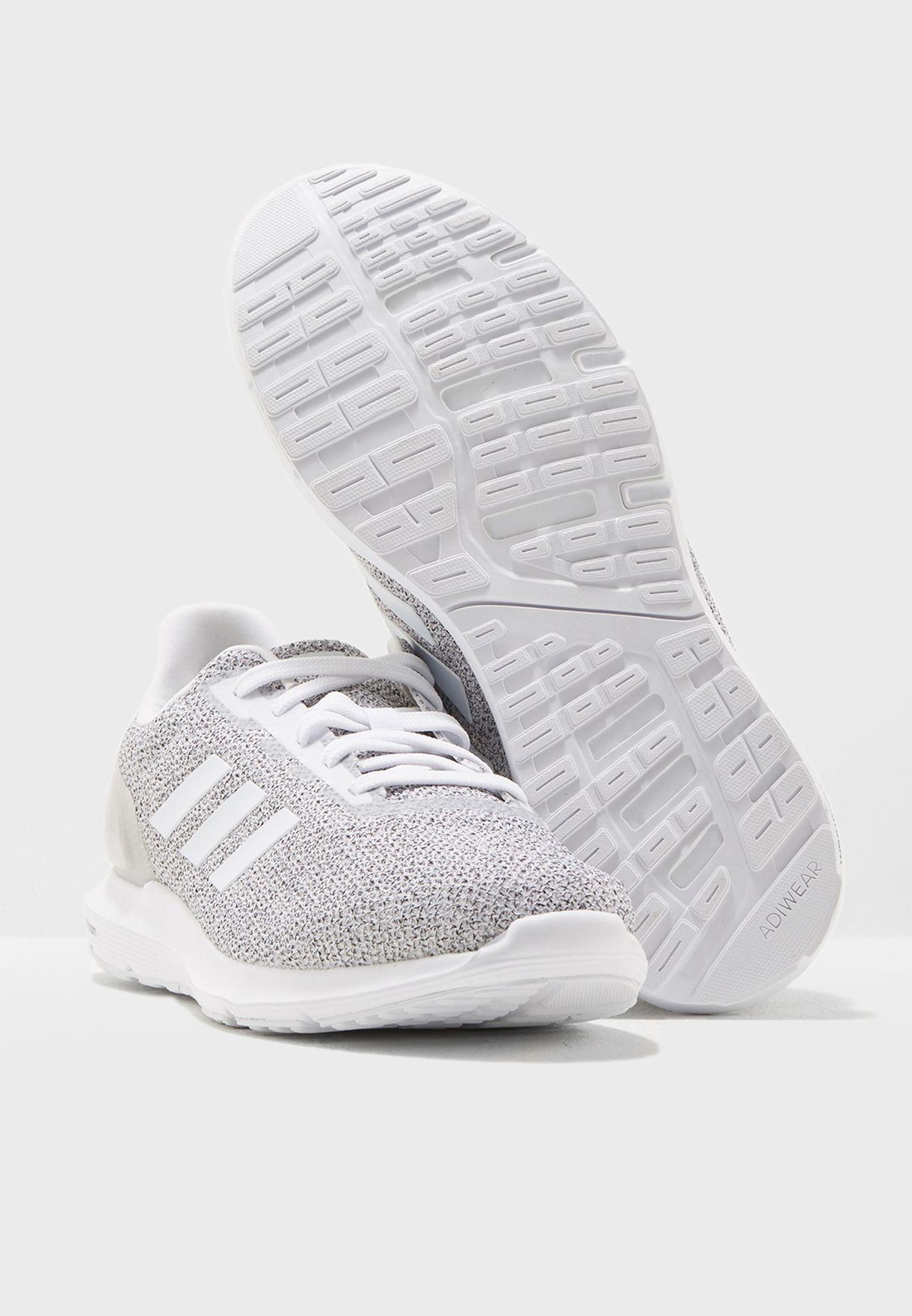 حذاء كوزميك 2 إس آي