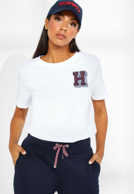 Tommy Hilfiger Store 2019   Online Shopping at Namshi UAE 3bf216975eb