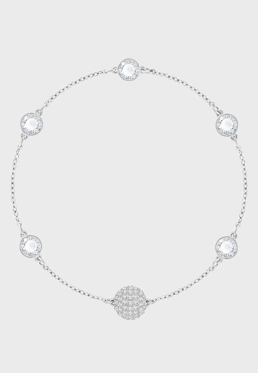 Swarovski Remix Collection Timeless Bracelet
